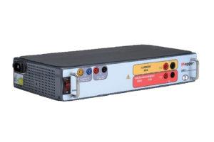 Megger SMRT 1 Single Phase Relay Tester