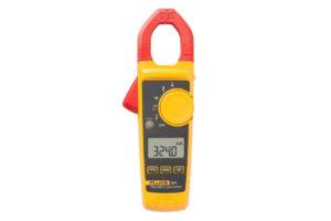 Fluke 324 Digital Clamp Meter