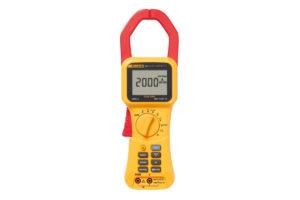Fluke 355 Digital Clamp Meter