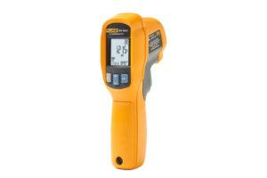 Fluke 64 Max Infrared Thermometer