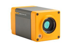 Fluke RSE 600 Thermal Imager