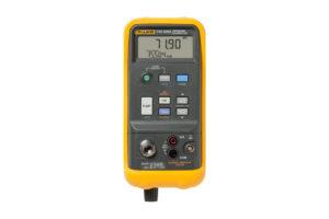 Fluke 719 Electric Pressure Calibrator