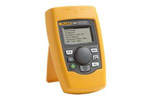 Fluke 709 H Precision HART Loop Calibrator