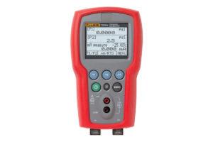 Fluke 721 Ex Dual Sensor Pressure Calibrator